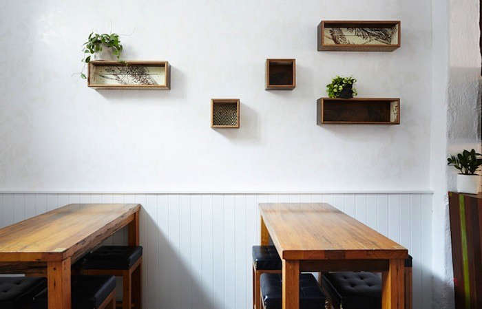 aviary-hotel-melbourne10-remodelista