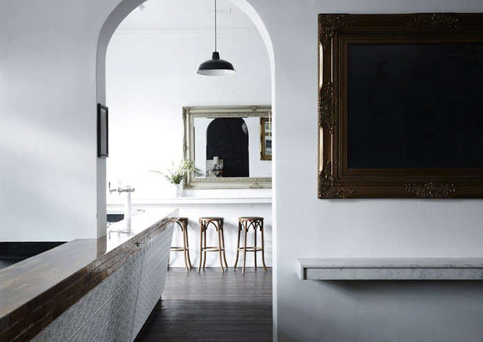 aviary-hotel-melbourne2-Remodelista