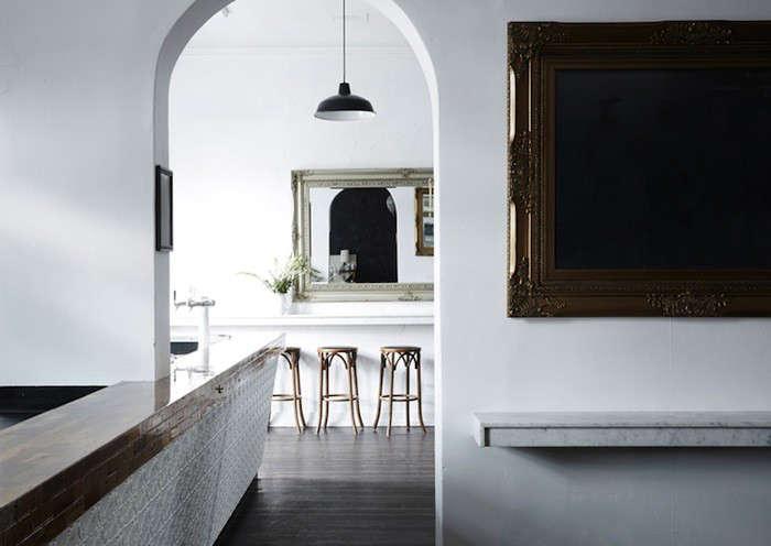 A Young Australian Designers Inventive Cabin Makeover Ikea Upgrade Included portrait 23