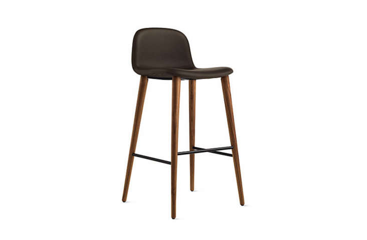 bacco-barstool-leather-remodelista