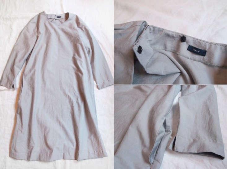 back-button-makie-dress