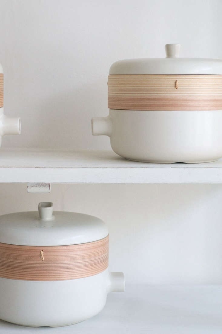 bamboo_steamer_large-quitokeeto-remodelista