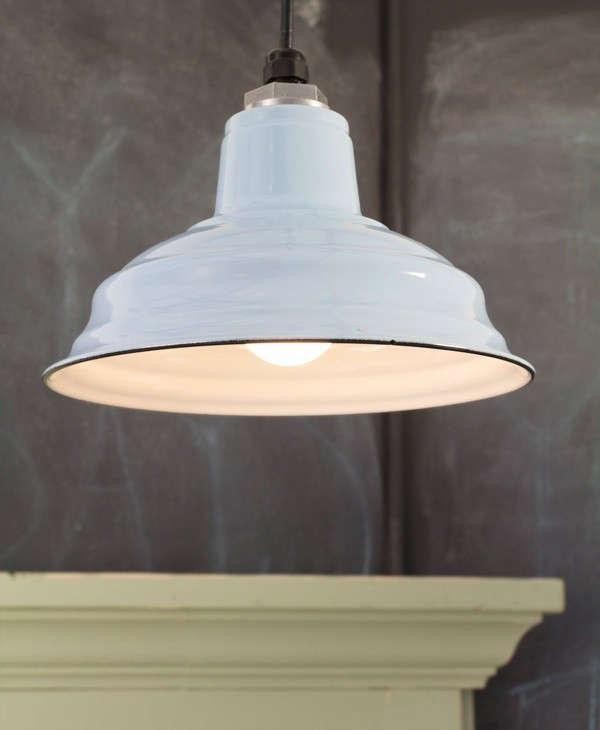 barn-light-electric-white-enamel-light