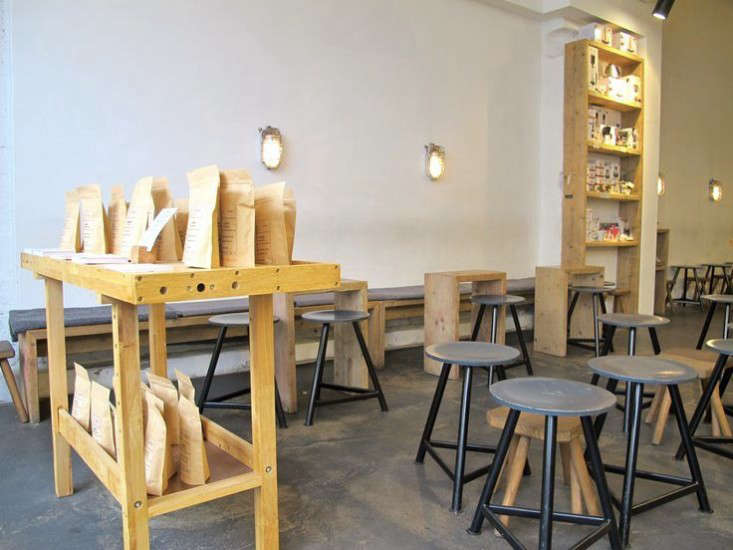Above Coffee Is A Big Thing In Berlin And Choosing One Place Hard Nano Definitely Our Top Five