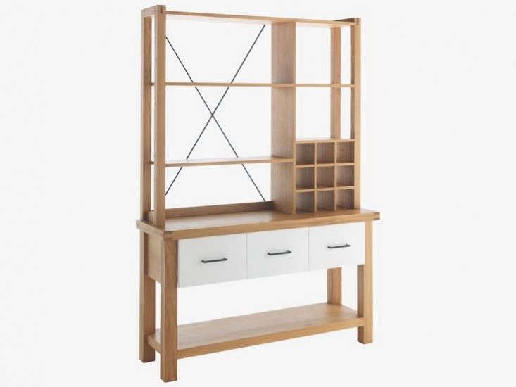 barnstaple-oak-kitchen-dresser-remodelista