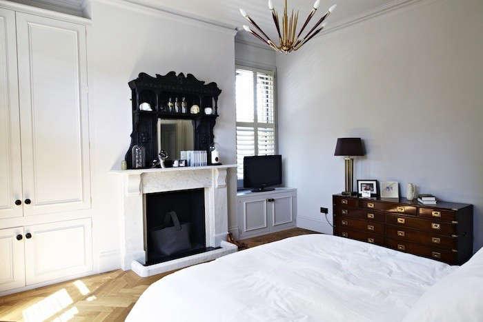 barrowgate-bedroom-remodelista