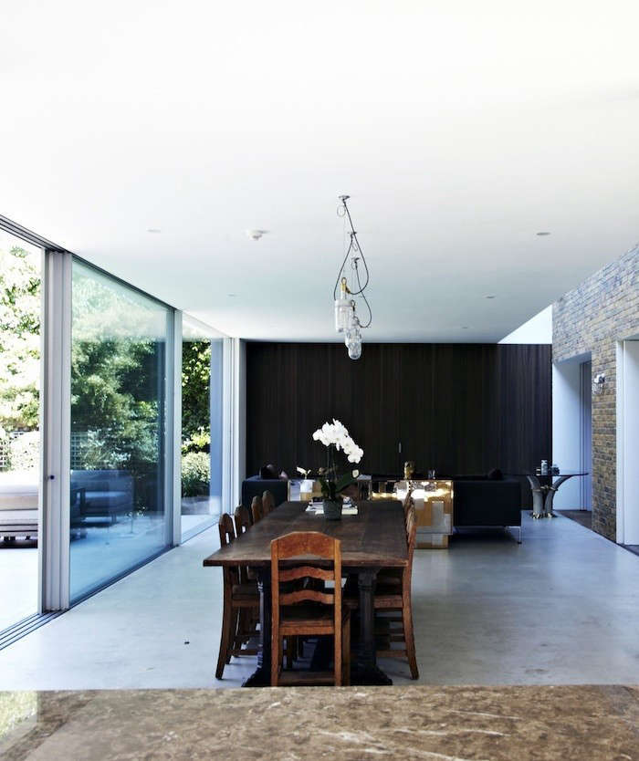 barrowgate-dining-room-remodelista