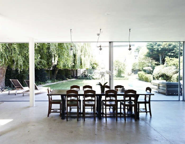 barrowgate-road-dining-room-remodelista