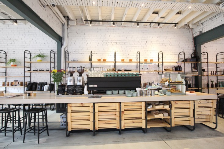 A weekend guide with petite passport melbourne australia for Industrial design firms melbourne
