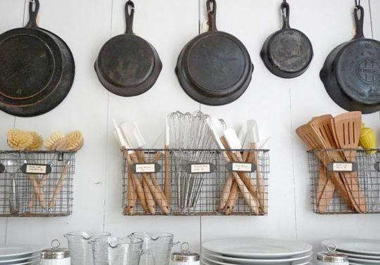 baskets-as-storage-brook-farm
