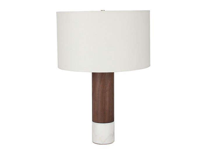 baton-table-lamp-remodelista