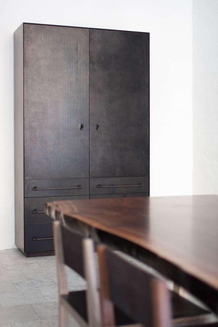 bddw-bronze-armoire-remodelista