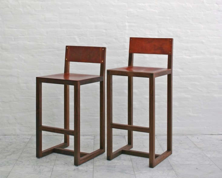 bddw-square-guest-stool-remodelista