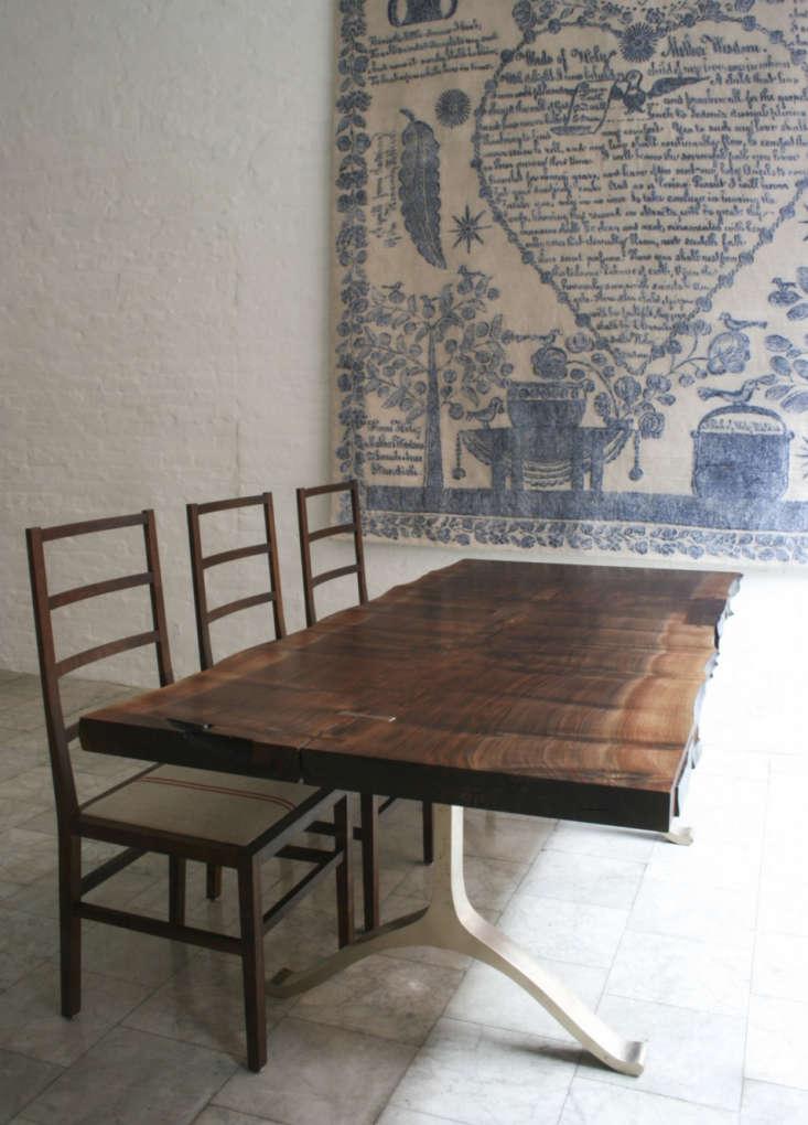 bddw-walnut-slab-dining-table-remodelista