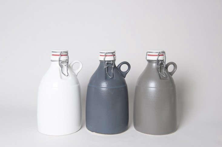 beam-anchor-ceramic-beer-growler