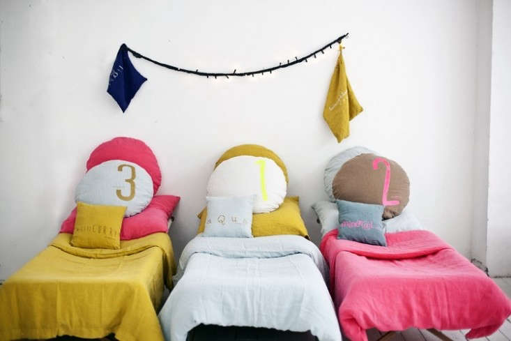 bed-philosophy-bed-linens-1
