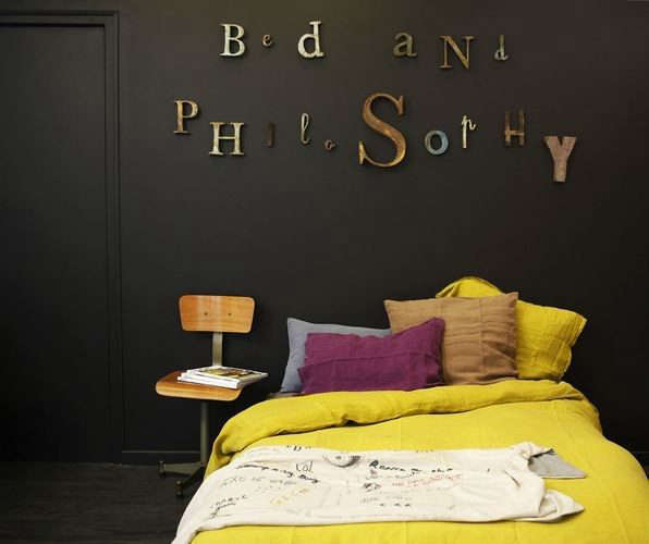 bed-philosophy-bed-linens-4