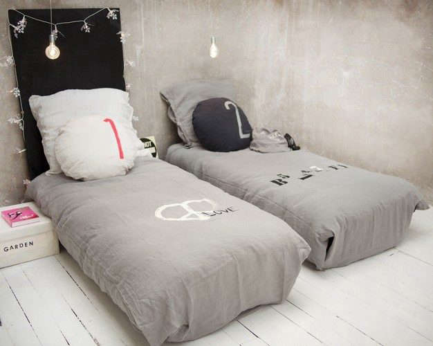 bed-philosophy-bed-linens-6