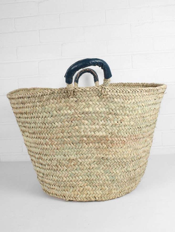 beldi-basket-black-handles