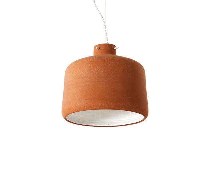 benjamin-hubert-wide-chimney-light-terracotta-remodelista
