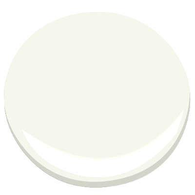 benjamin-moore-cotton-balls-OC-122-Remodelista