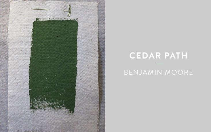 benjamin_moore_cedar_path-modern-easter-spring-color-palette