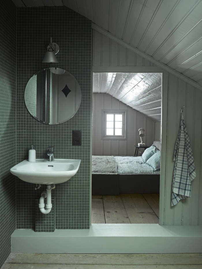 berdorf-chalet-bathroom