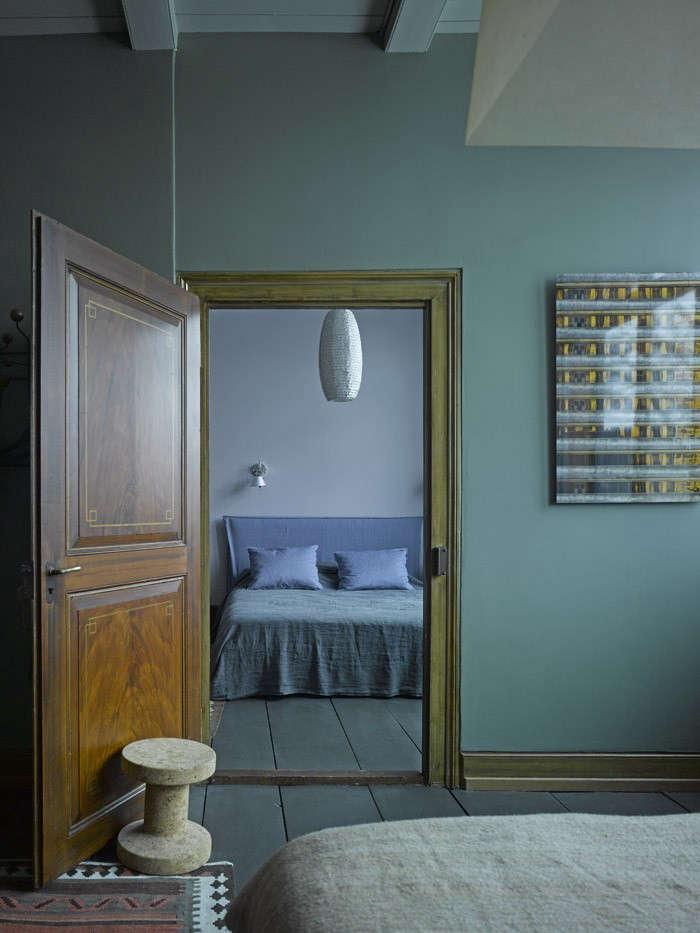 berdorf-chalet-bedroom-5