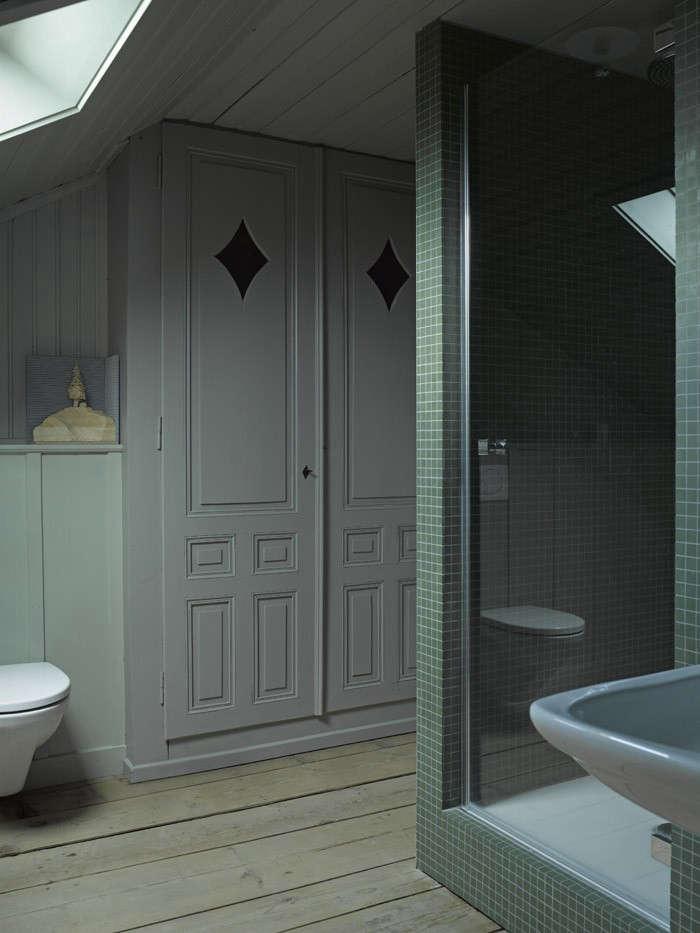 bergdorf-bathroom