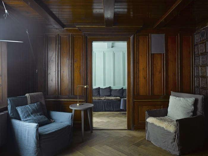 bergdorf-living-room