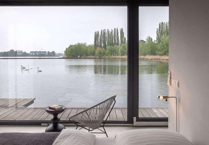 berlin-modern-houseboat-remodelista