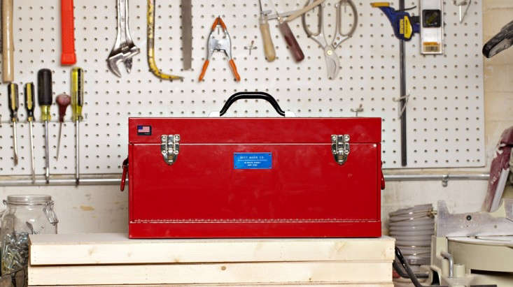 best-made-toolbox-2-remodelista