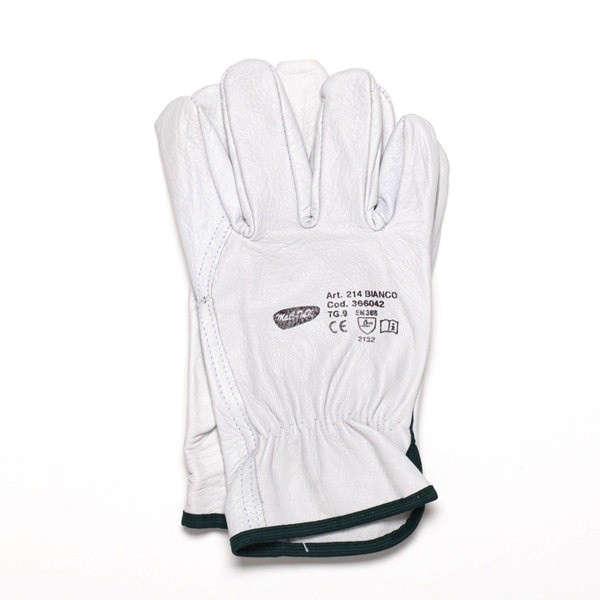 bestmade-chore-glove-remodelista