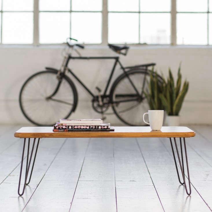 biggs-quail-cofee-table