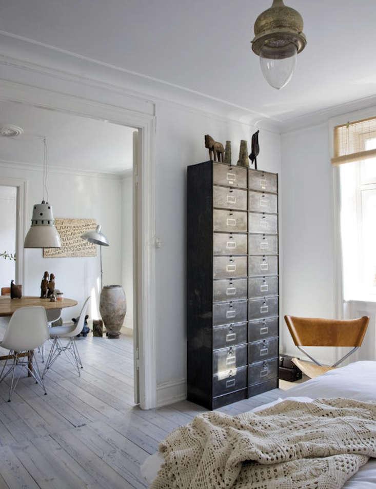 birgitte-rabens-danish-house-elle-decor-spain-remodelista