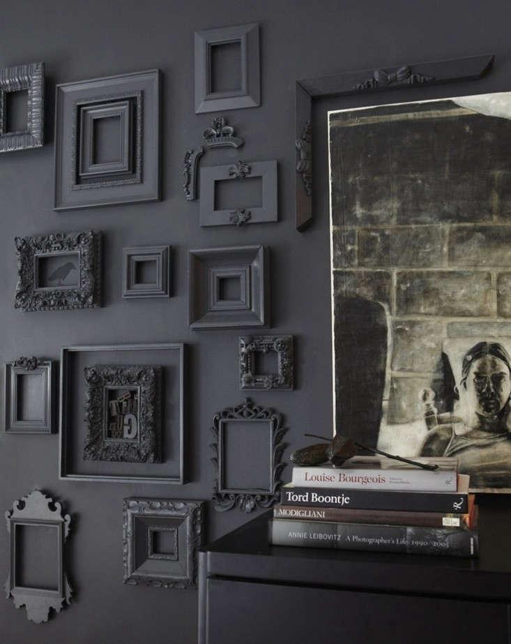 black-frames-remodelista