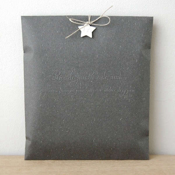 black-gift-wrap-petite-atelier-remodelista