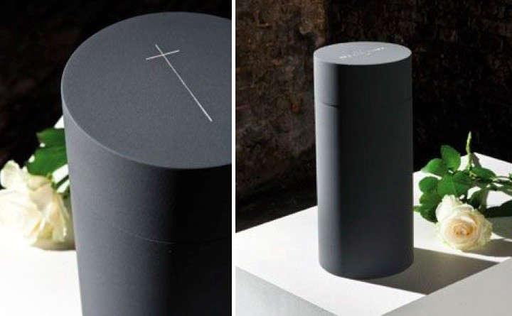 black-maat-urn-remodelista