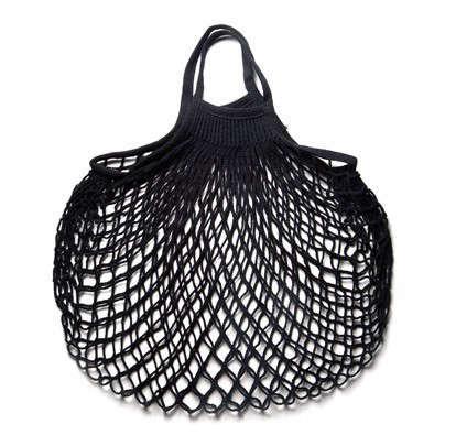 black-market-bag-remodelista