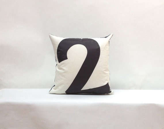 black-sailcloth-pillow-etsy-remodelista