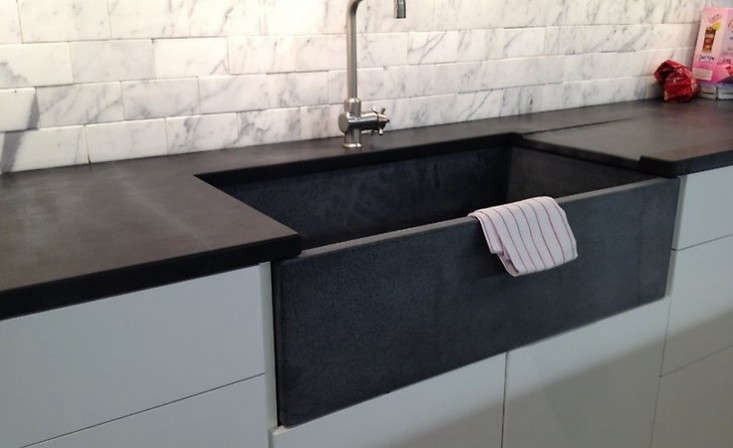 black-soapstone-kitchen-countertop-remodelista