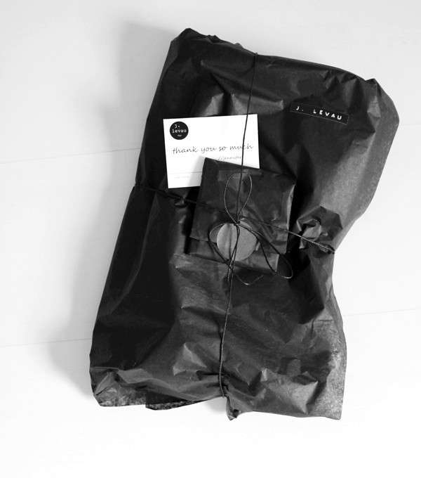 black-tissue-paper-remodelista