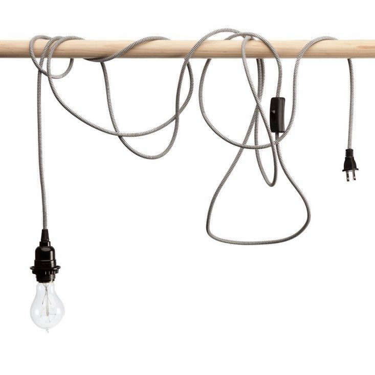 black-white-cord-the-color-cord-company-remodelista