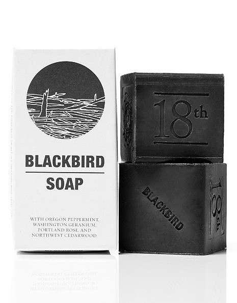 blackbird-soap-seattle-remodelista