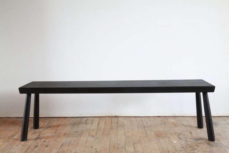 blackcreek-mercantile-furniture-2