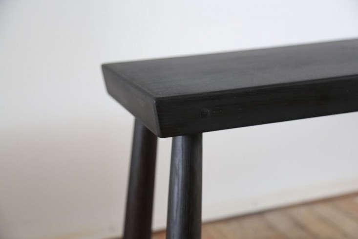 blackcreek-mercantile-furniture-3