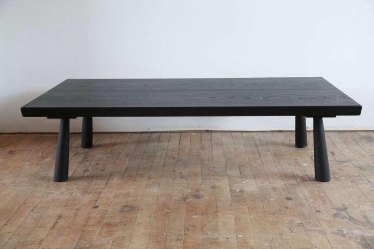 blackcreek-mercantile-furniture-5