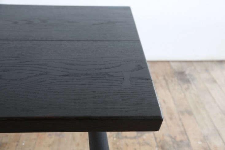 blackcreek-mercantile-furniture-6