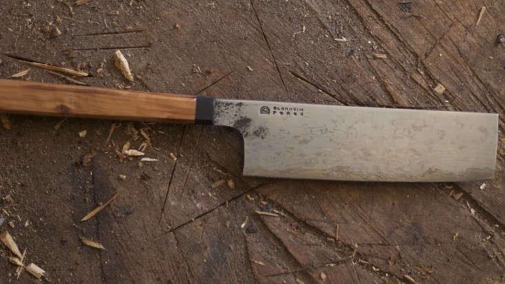 blenheim-forge-knifes-remodelista-2