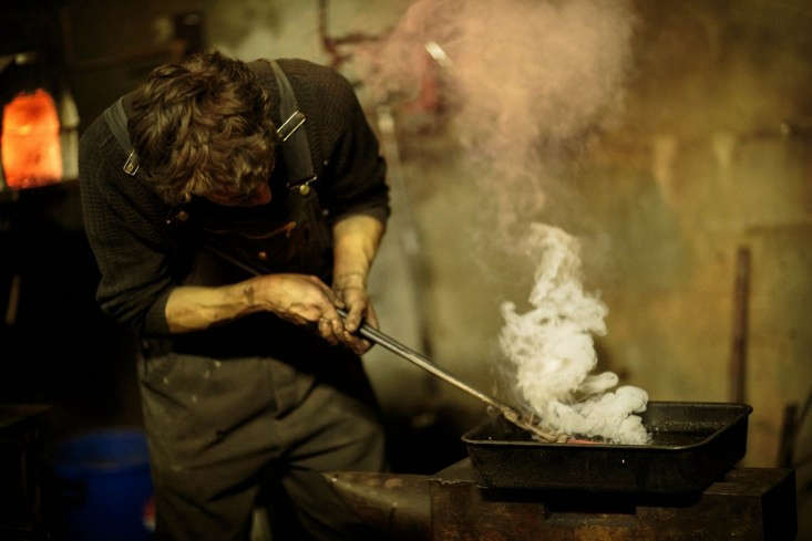 blenheim-forge-knifes-remodelista-3